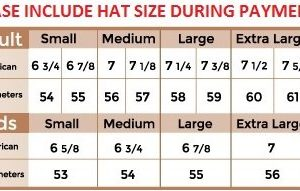 Bullhide Hats 4054Ch Down Under Collection Uplander Chocolate Cowboy Hat. 0  out of 5.  47.42  23.71. Add to cart · Sale! 2d344a2bdd4c